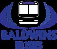 Baldwins Bus Logo.png