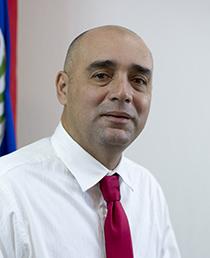 Hon. Omar Figueroa