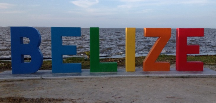 welcome-to-belize-730x350.jpg
