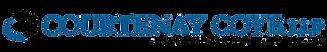 courtenay-coye-llp-logo.png