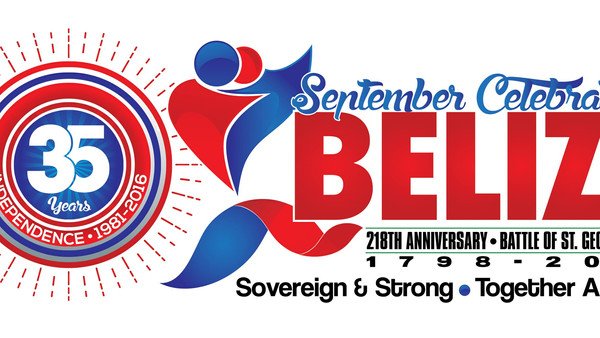 Consulate of Belize in Florida Newsletter, September Edition