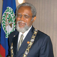 governor-general-belize_edited.jpg