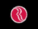 Ramada-logo.png