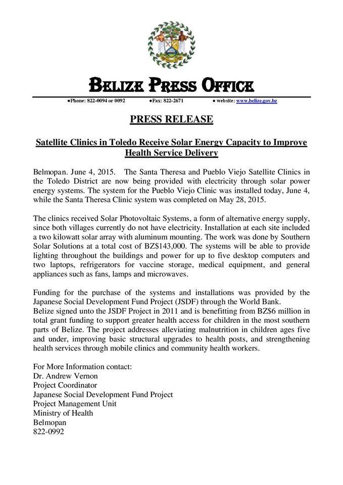 PRESS RELEASE- satellite clinics in Toledo (1).jpg