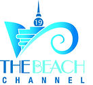 Beach-Channel-Logo.jpg