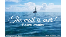 Consulate of Belize in Florida e-Newsletter, June (2020)