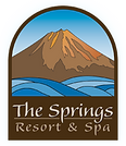 logo-TheSprings.png