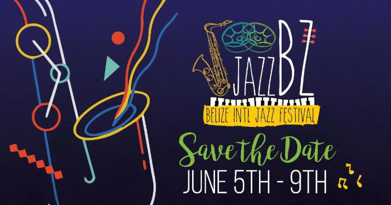 Source: https://mailchi.mp/044f71eae2cb/press-release-2019-belize-international-jazz-festival-begins-on-wednesday-june-5th?e=0df96950c3