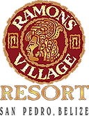 new-ramons-village-logo-just-right-again