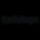 captain-morgan-1-logo-png-transparent.pn
