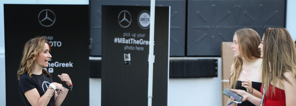Mercedes-GreekTheatre-34_preview-2.jpeg