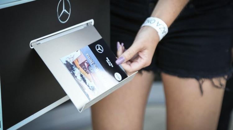 Mercedes-GreekTheatre-21_preview.jpeg