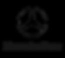 mercedes-benz-logo-black.png