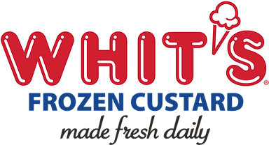 Copy of Whit's Logo.png