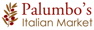 Palumbos logo XL.png
