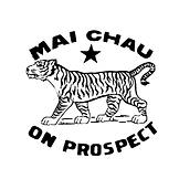Mai Chau.png