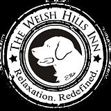 Welsh Hills Inn Ellie Logo.png