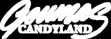 logo-white-version.png