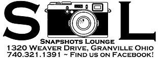 new logo for snappys.jpg