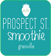 Prospect%2520Smoothie_edited_edited.png