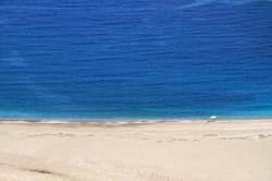 Zorgos beach_1