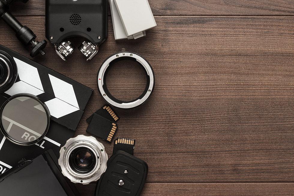 different-video-equipment-PFGUTNX.jpg
