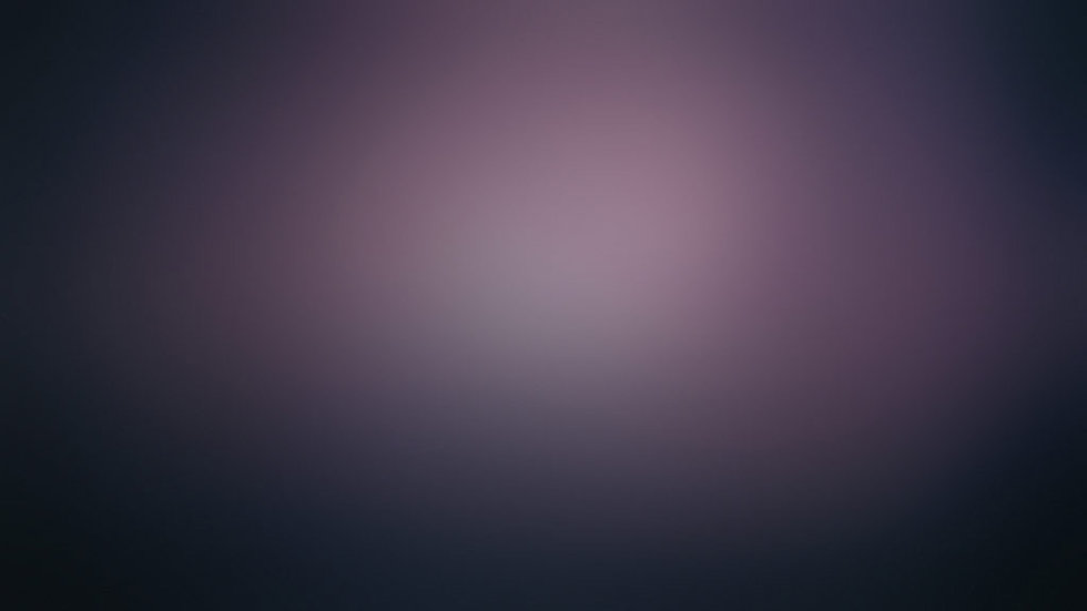 025271-abstract-background-gaussian-blur
