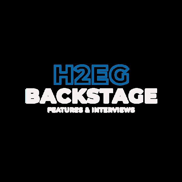 H2EG Backstage Logo.png