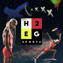 H2EG Sports Digital Avatar A.PNG