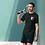 Thumbnail: H2EG Sports Men's Tee