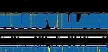 MV-logo-2019-new.png
