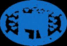 Σύλλογος Καππαριάς LOGO Blue 600dpi-N_Ma