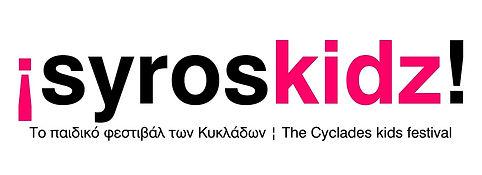 SYROSKIDS.jpg