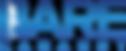 Bare_Logo.png