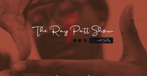 The Ray Patt Show w/ Sully