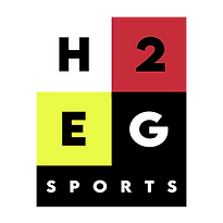 H2EG Sports Rebrand Main Logo.png