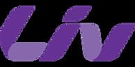 liv-logo-65-1581512437.png