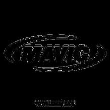 Mavic_logo_3.png