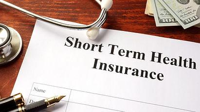 Short-Term-Insurance-Instead-of-Obamacar