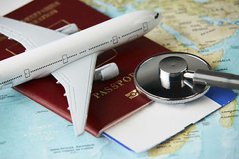 travel-health-insurance-for-digital-noma