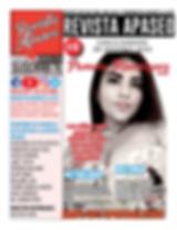 Revista-Apaseo.png