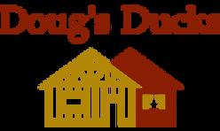 Doug's Ducks