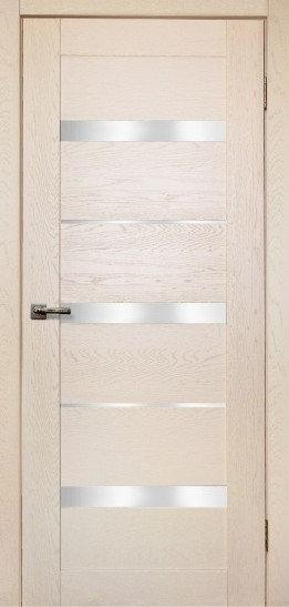 Дера Мастер межкомнатная дверь 633