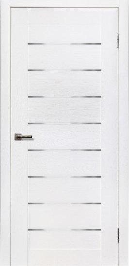 Дера Мастер межкомнатная дверь 631