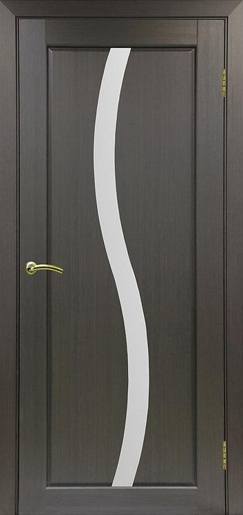 Оптима Порте дверь межкомнатная 731.121