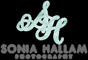 sonia-logo-large.png
