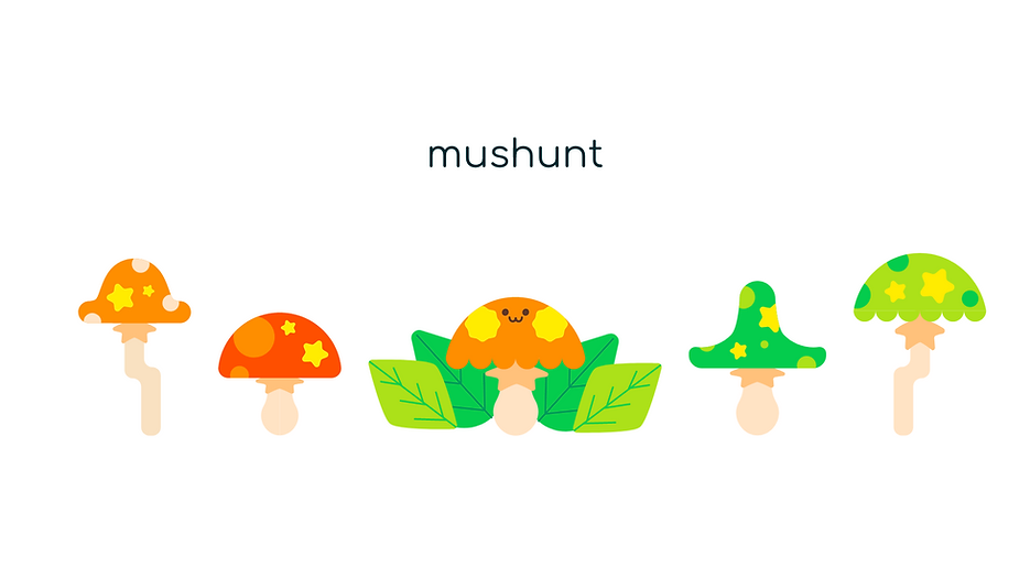 Mushunt Banner.png