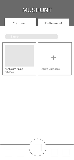 mushunt wireframe catalogue 1@2x.png