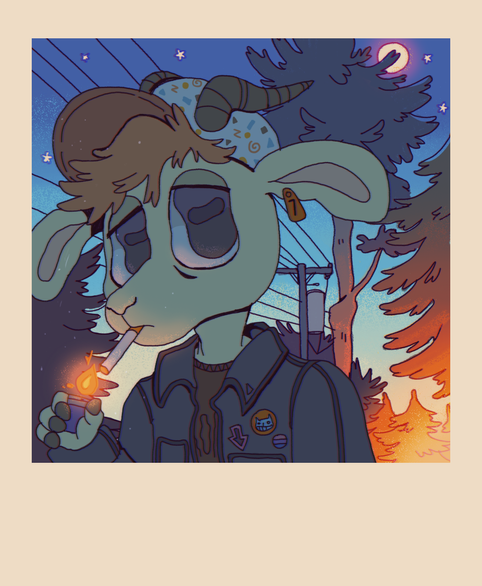 commission ry polaroid.png