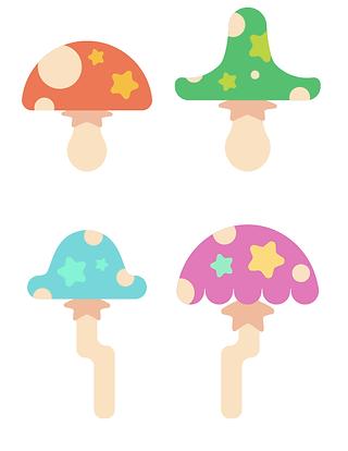 mushroom exercise-01.png